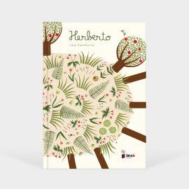 Herberto-960x650
