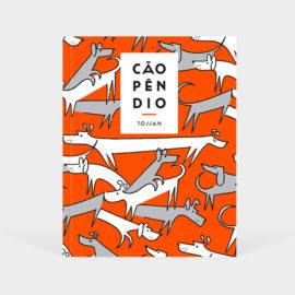 caopendio-960x650