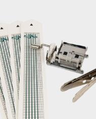 music-kit-6
