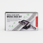 MUSIC BOX KIT