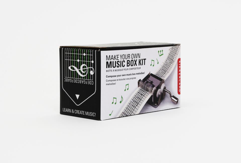 music-kit3