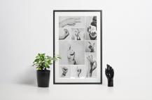 poster-gestos-2