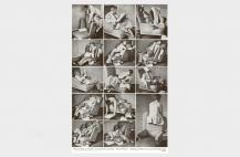 poster_poltrona_munari1