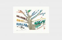 birds1-munari