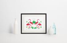 flamingos-munari