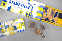 Stampville2