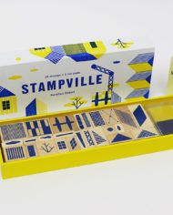 Stampville3