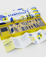 Stampville4