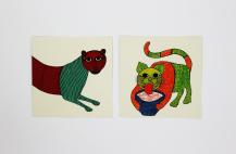 Tara-Cats4