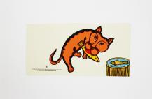 Tara-Cats5