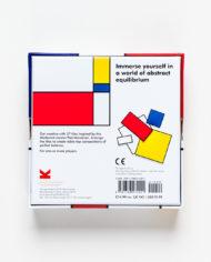 Mondrian5