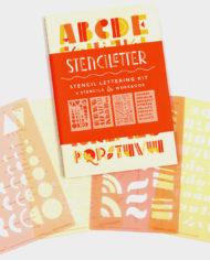 stencilletter3