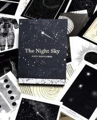 Nightsky4