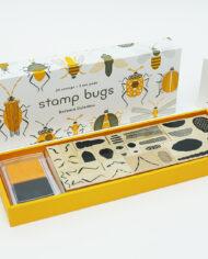 bugstamp3