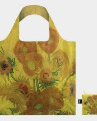 loqi sunflower2