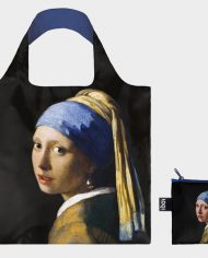 loqivermeer1