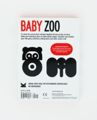 zoobaby2