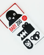zoobaby3