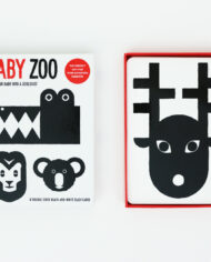 zoobaby4
