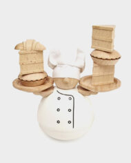 Balance-the-baker2