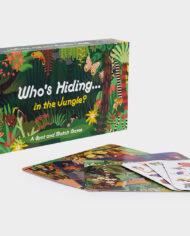 Hiding2