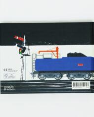 Trainjourney6