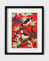 Oiseaux-I-Cinquin2