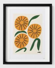 Marcello-orange-blossom-mold